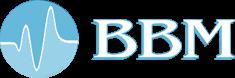 BBM Distribuidora